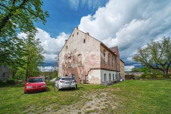 Dom na sprzedaż Świętoszów, Żagańska  400m2 Foto 4