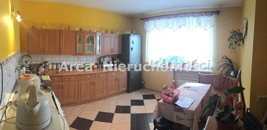 Dom na sprzedaż Pabianice  210m2 Foto 5