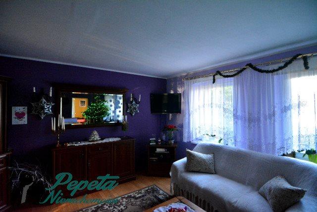 Dom na sprzedaż Nekla, Gierłatowo  100m2 Foto 10
