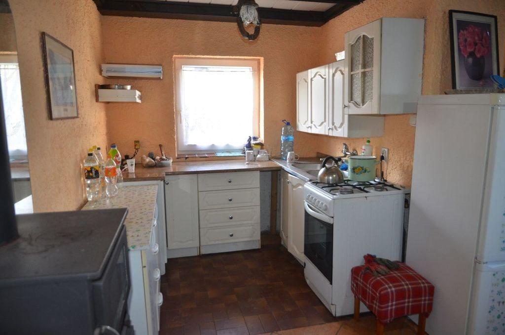 Dom na sprzedaż Szczecin, Bukowo  50m2 Foto 3