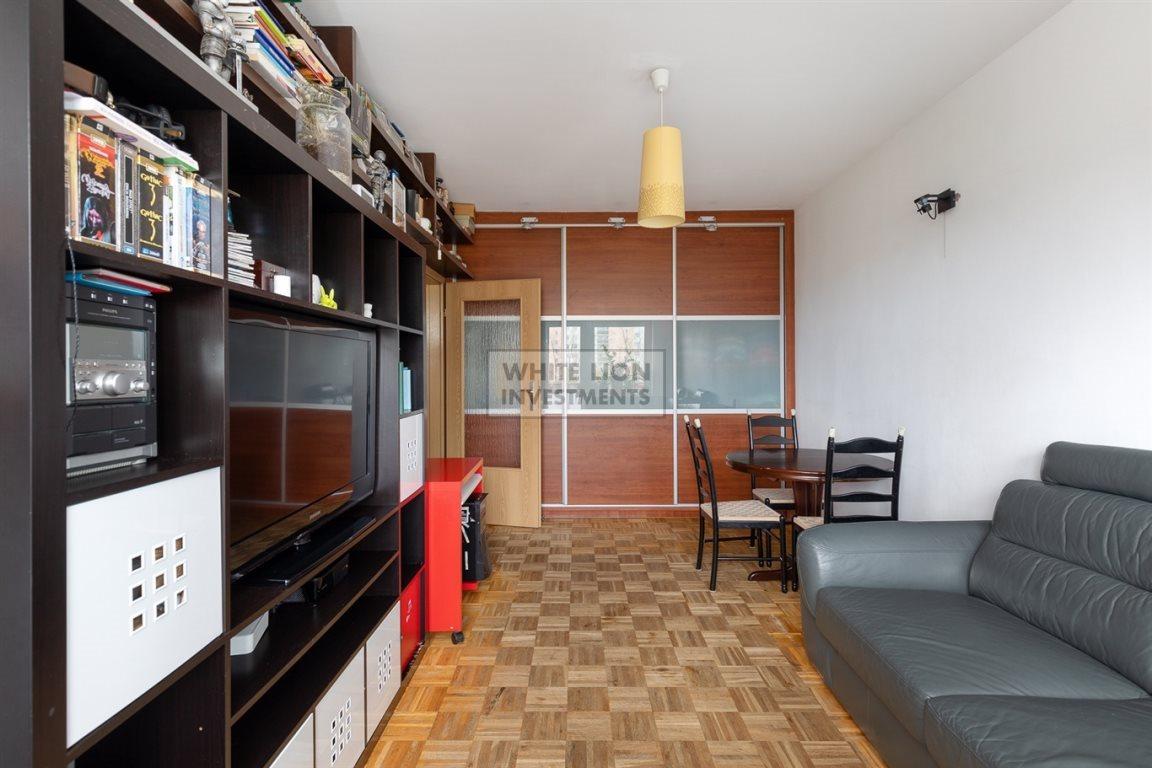 Mieszkanie dwupokojowe na sprzedaż Warszawa, Białołęka, Tarchomin, Botewa  47m2 Foto 7