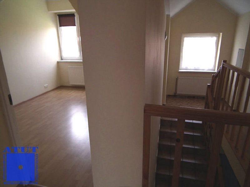 Dom na wynajem Gliwice, Stare Gliwice  160m2 Foto 11