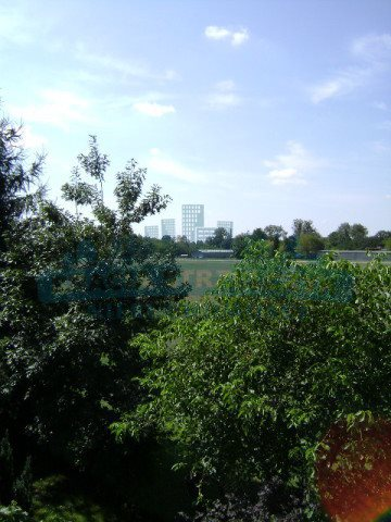 Dom na wynajem Warszawa, Bemowo  442m2 Foto 13