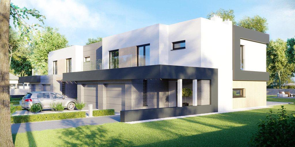 Dom na sprzedaż Rzeszów, św. Rocha  113m2 Foto 3