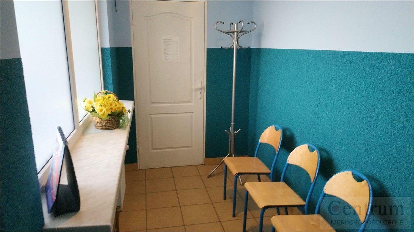 Lokal użytkowy na sprzedaż Opole  41m2 Foto 7