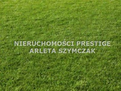 Działka inna na sprzedaż Jastrzębie-Zdrój, Moszczenica, Dąbrowskiego  1800m2 Foto 1