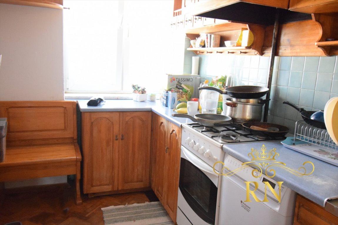 Mieszkanie na sprzedaż Lublin, Lsm  79m2 Foto 9