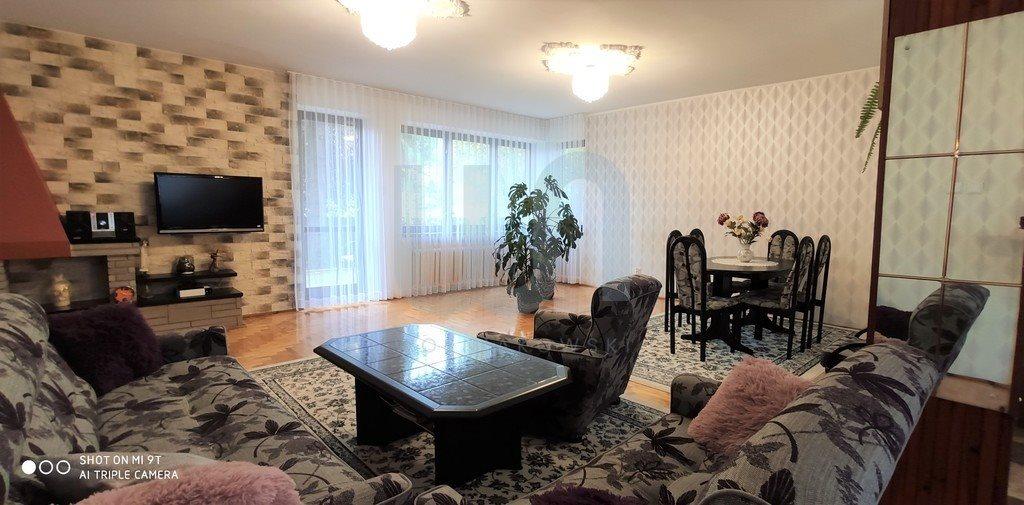 Dom na sprzedaż Częstochowa, Grabówka  240m2 Foto 3
