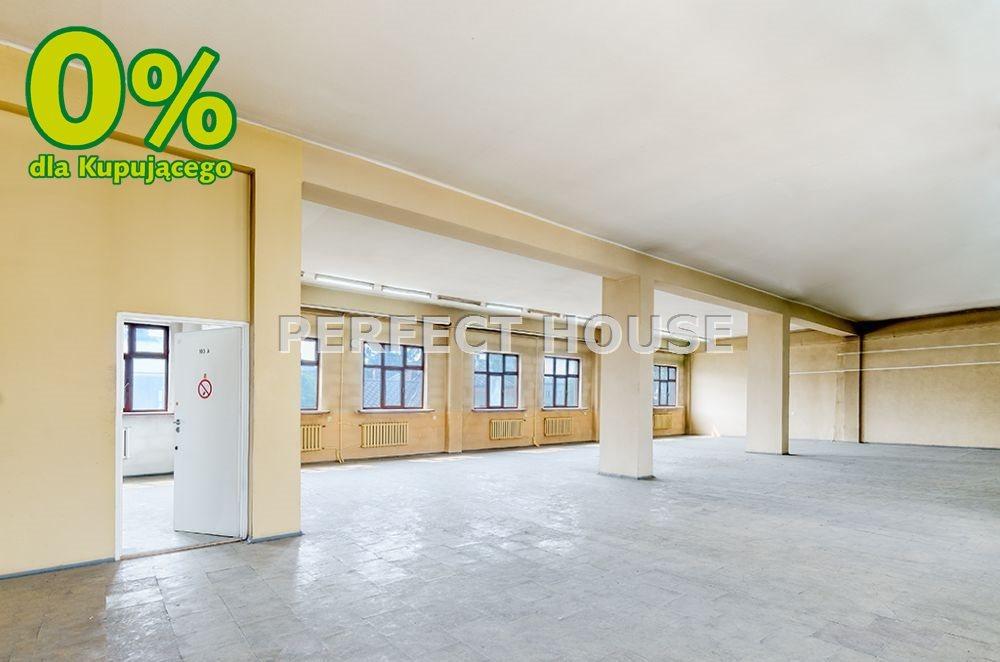 Lokal użytkowy na sprzedaż Kęty, Królikowskiego  1236m2 Foto 2