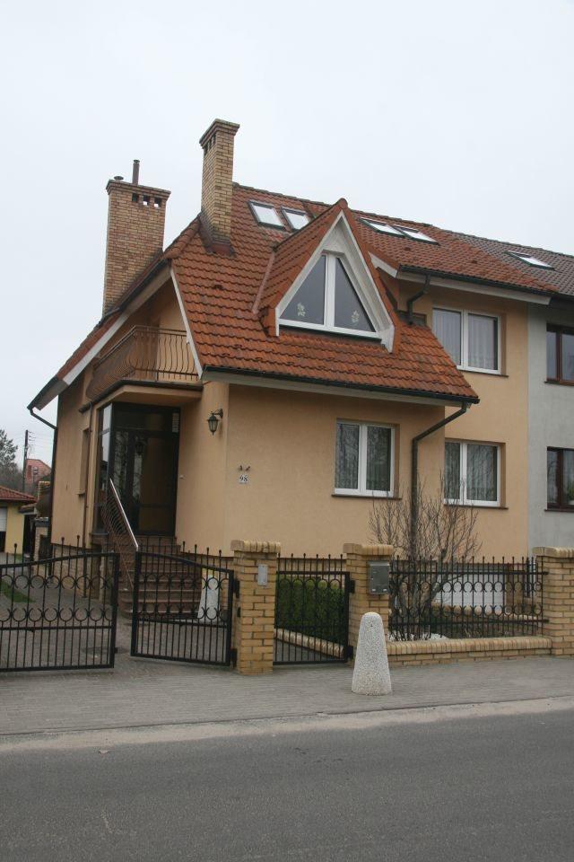 Dom na sprzedaż Poznań, Smochowice  320m2 Foto 2