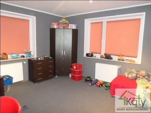 Dom na sprzedaż Rokitki, Rokitki 1, Tczewska  395m2 Foto 1