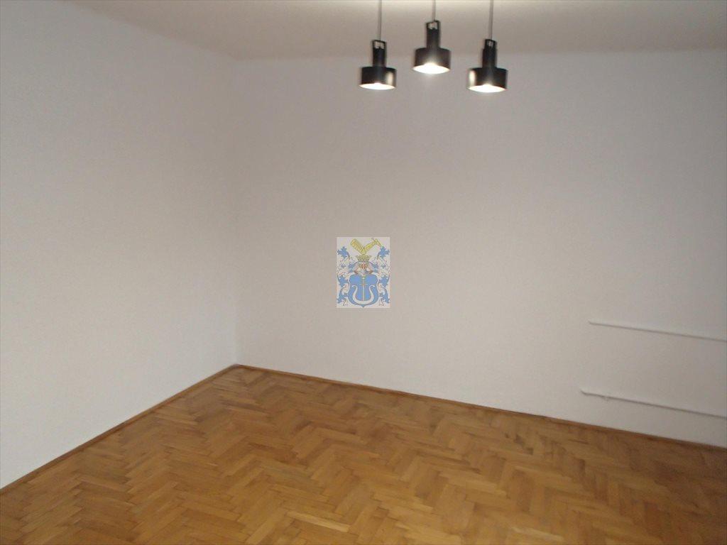 Dom na wynajem Kraków, Kraków-Krowodrza, Wola Justowska, Olszanicka  120m2 Foto 7