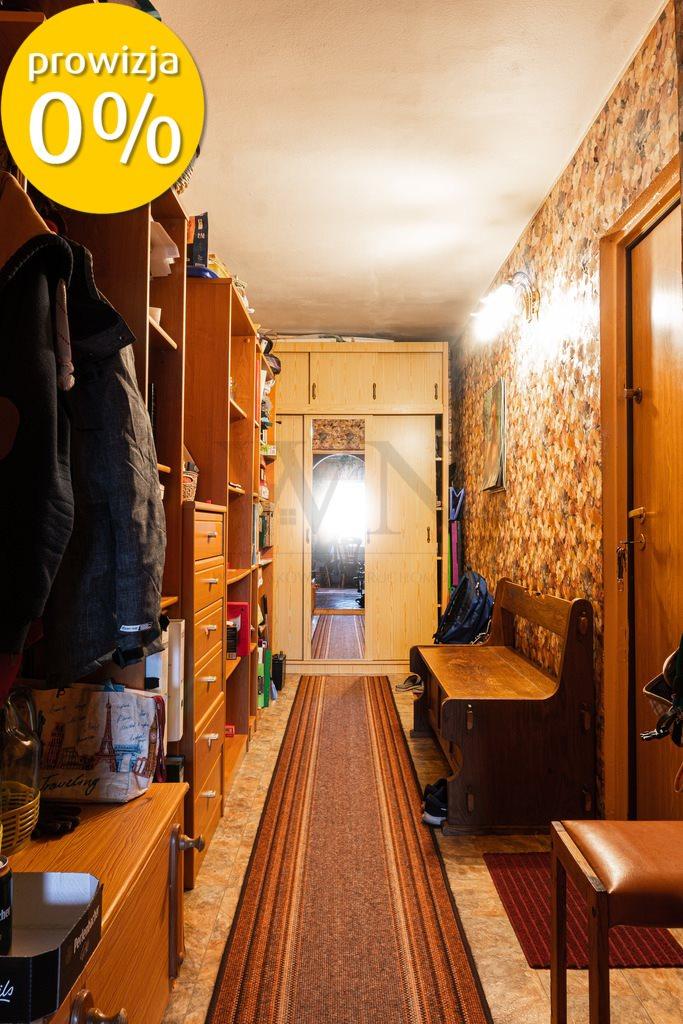 Mieszkanie trzypokojowe na sprzedaż Warszawa, Bemowo  74m2 Foto 9