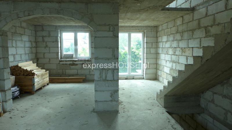 Dom na sprzedaż Białystok, Starosielce, Bałtycka  195m2 Foto 1