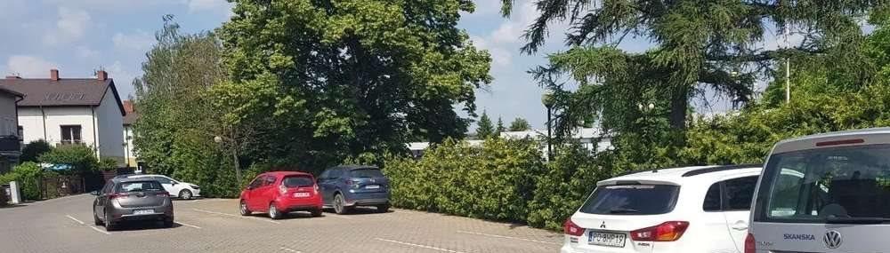 Mieszkanie trzypokojowe na sprzedaż Poznań, Jeżyce, janiny omańkowskiej  74m2 Foto 10