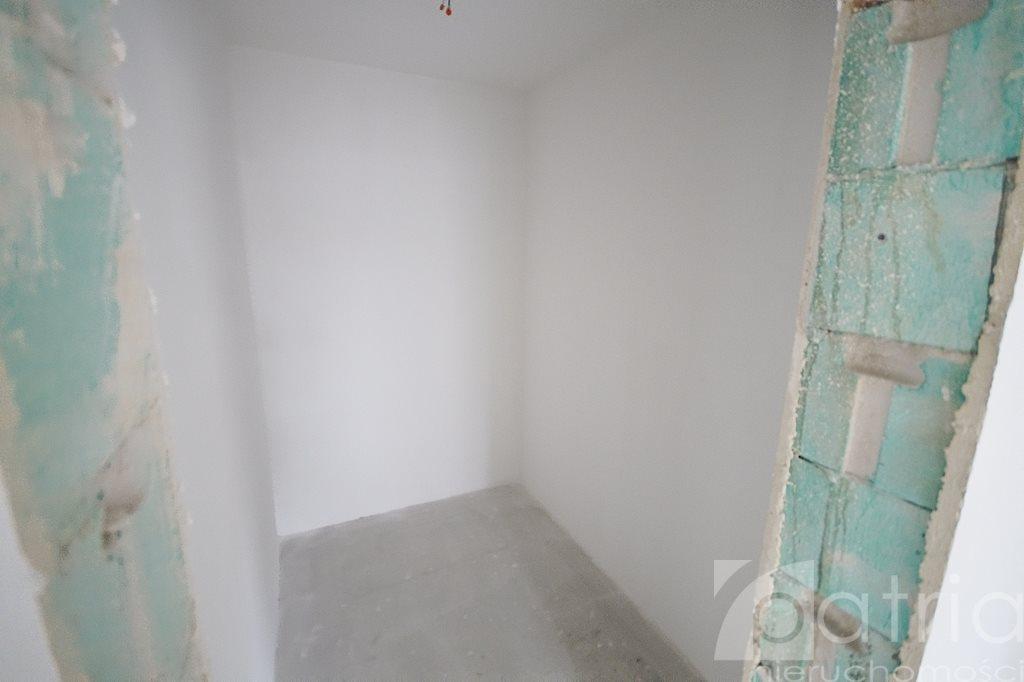 Mieszkanie trzypokojowe na sprzedaż Stargard  56m2 Foto 9