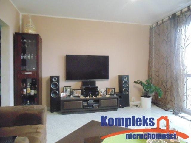 Mieszkanie trzypokojowe na wynajem Szczecin, Książąt Pomorskich, Mariana Rapackiego  62m2 Foto 1