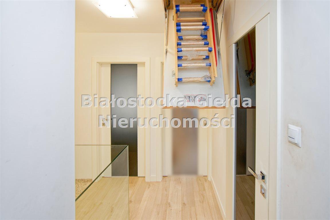 Dom na sprzedaż Nowodworce  130m2 Foto 12