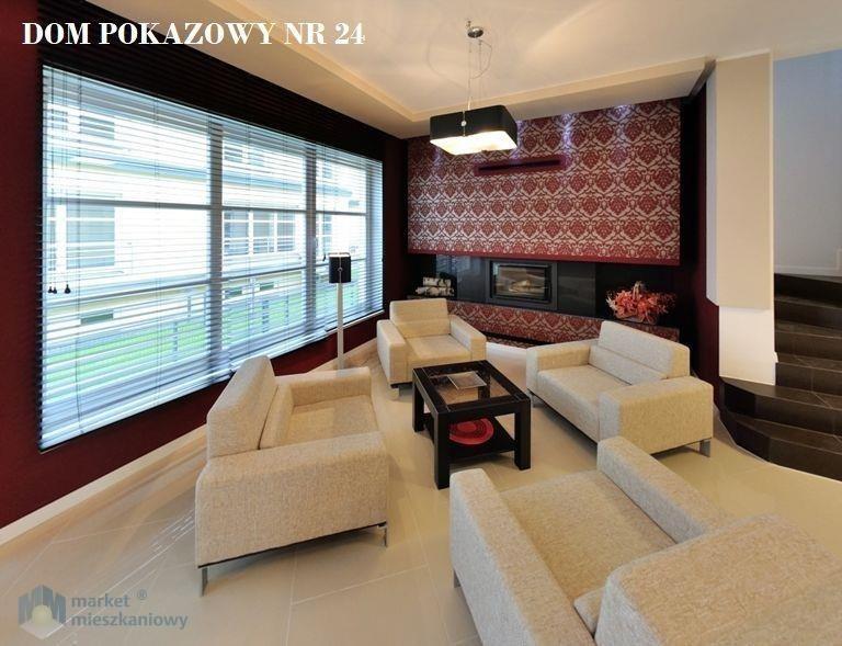 Dom na sprzedaż Warszawa, Wawer, Miedzeszyn  224m2 Foto 4