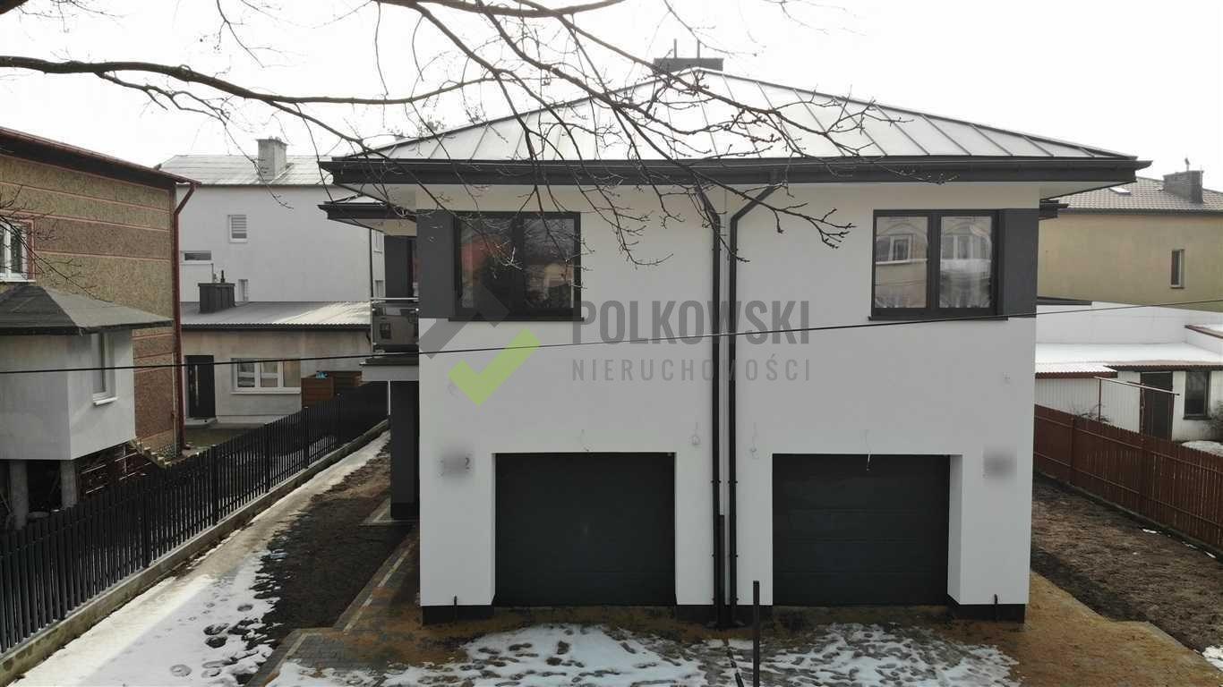 Dom na sprzedaż Kobyłka, Kobyłka  150m2 Foto 3