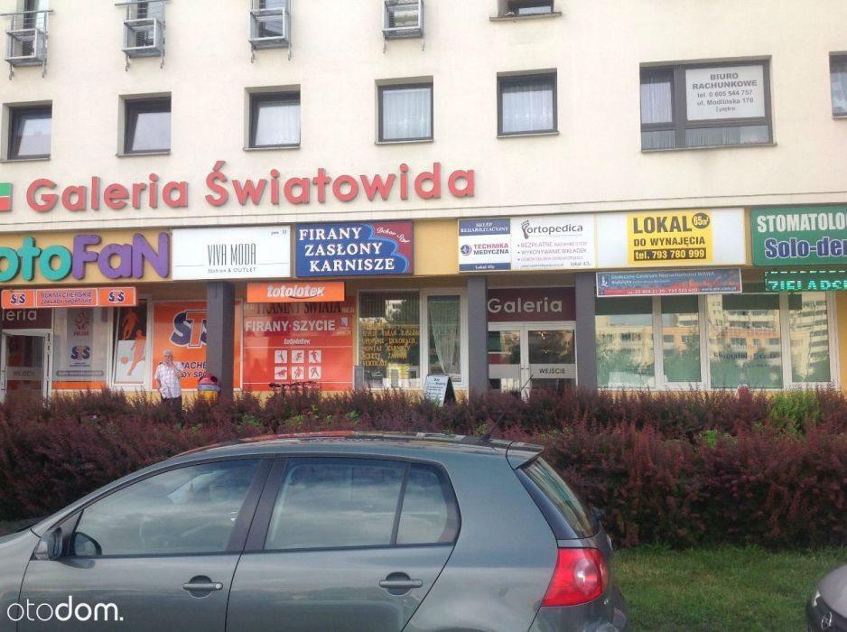 Lokal użytkowy na sprzedaż Warszawa, Białołęka, Tarchomin  130m2 Foto 1