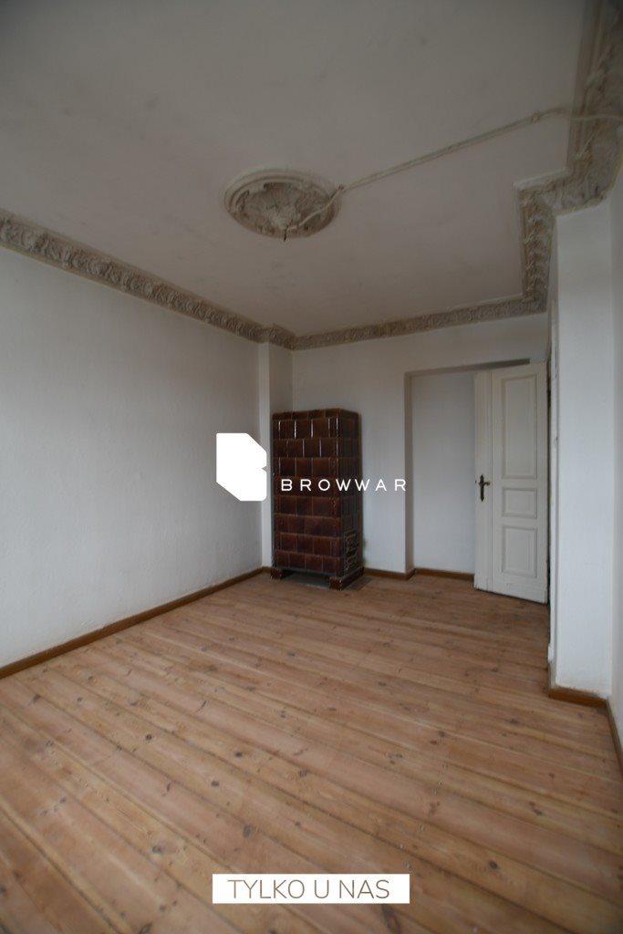 Mieszkanie trzypokojowe na sprzedaż Poznań, Wilda  101m2 Foto 10
