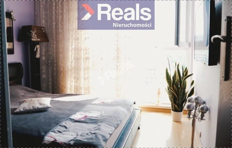 Mieszkanie trzypokojowe na sprzedaż Warszawa, Praga-Południe, Gocław, gen. Tadeusza Bora-Komorowskiego  75m2 Foto 6