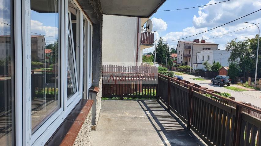 Dom na sprzedaż Kielce, Herby  167m2 Foto 4