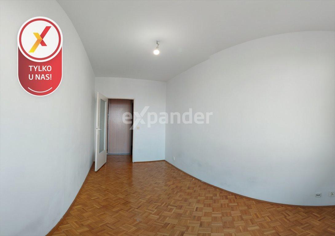 Mieszkanie trzypokojowe na sprzedaż Toruń, Długa  59m2 Foto 5