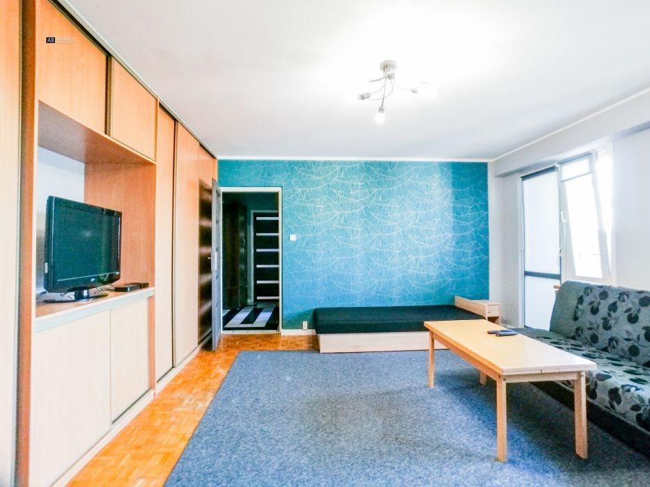 Mieszkanie trzypokojowe na sprzedaż Białystok, Nowe Miasto, Pułaskiego  73m2 Foto 1