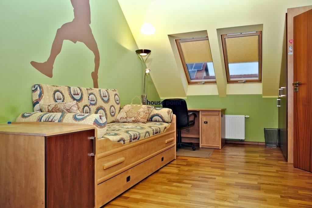Dom na sprzedaż Mierzyn  187m2 Foto 9
