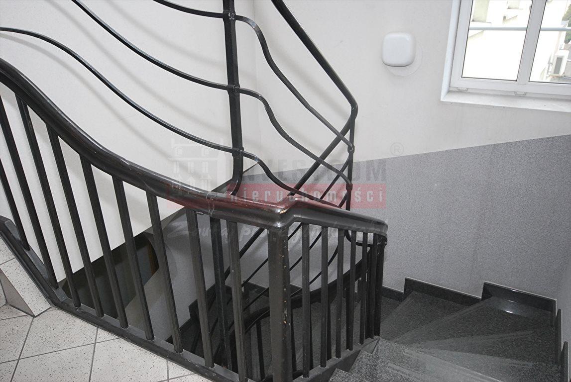 Lokal użytkowy na wynajem Opole, Centrum  16m2 Foto 9