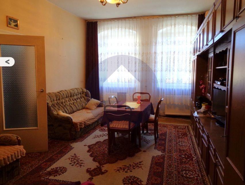 Dom na sprzedaż Świebodzice  119m2 Foto 3