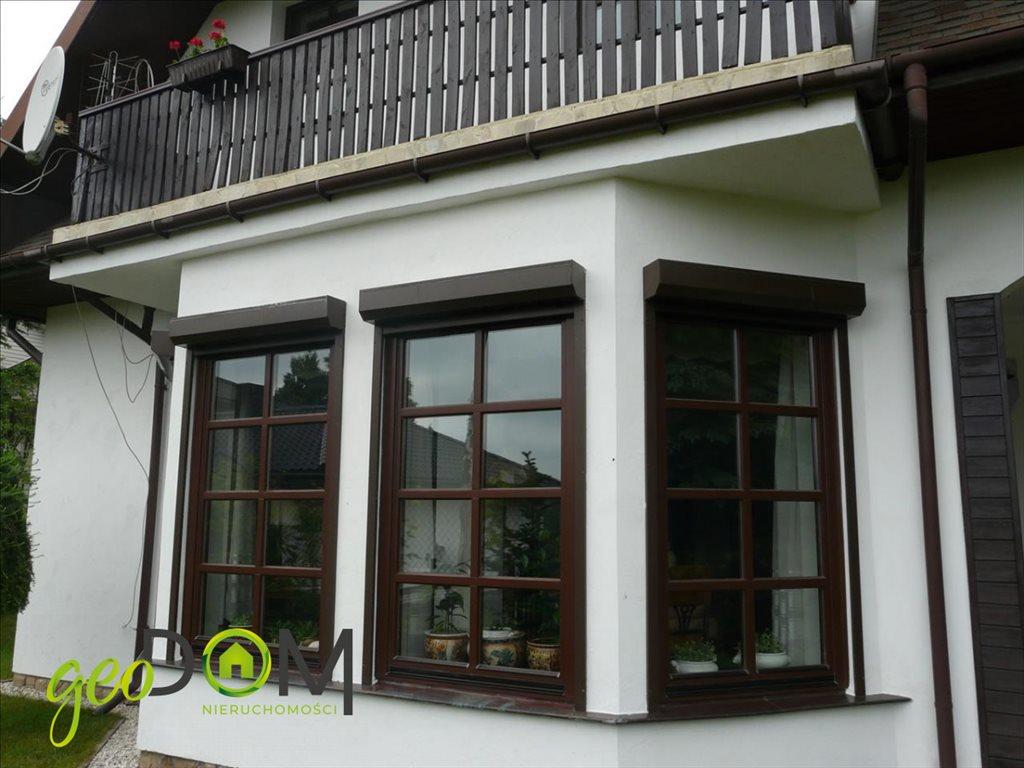 Dom na sprzedaż Lipniak  220m2 Foto 4