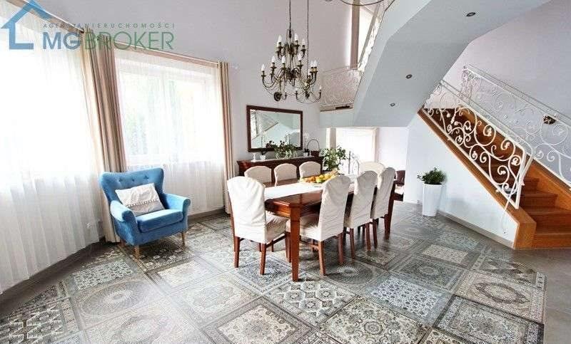 Dom na sprzedaż Mysłowice, Kosztowy, Kosztowy  378m2 Foto 1