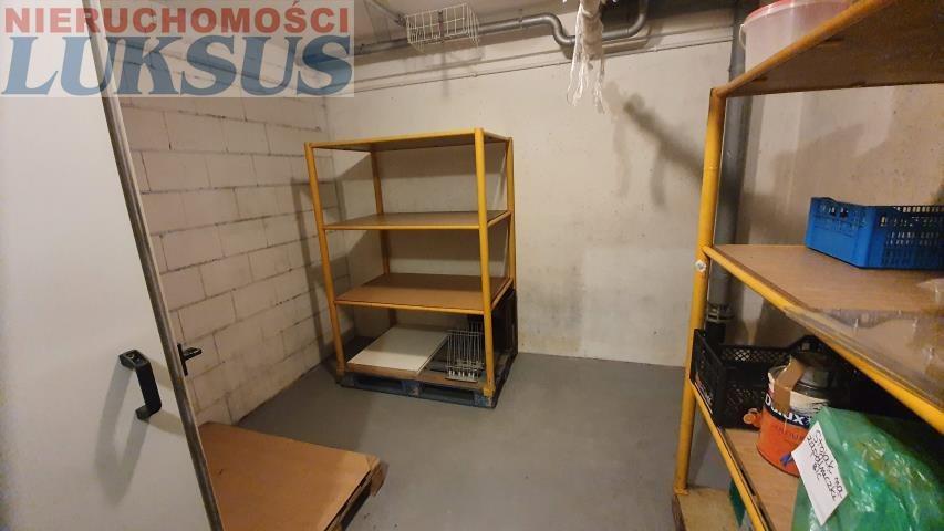Lokal użytkowy na sprzedaż Piaseczno, Piaseczno  80m2 Foto 6