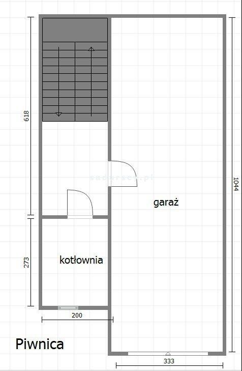 Dom na wynajem Kraków, Zwierzyniec, Wola Justowska, Królowej Jadwigi  250m2 Foto 4