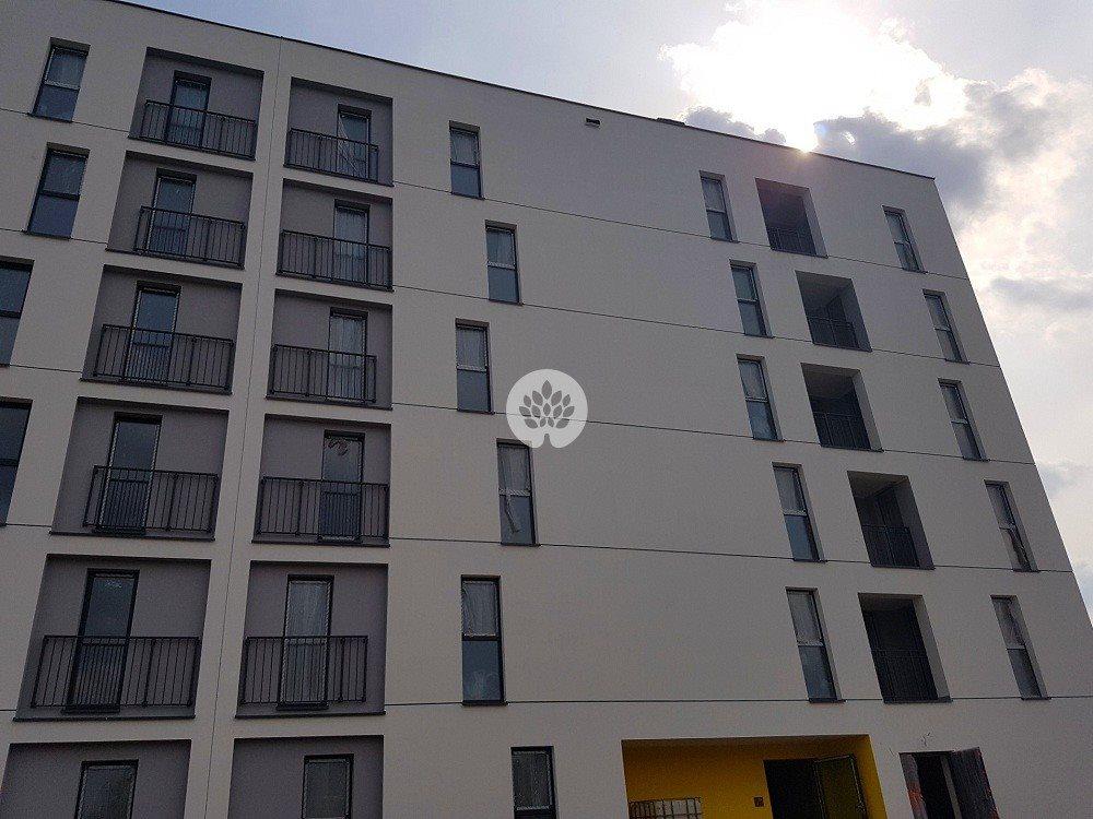 Mieszkanie trzypokojowe na sprzedaż Bydgoszcz, Glinki  80m2 Foto 6