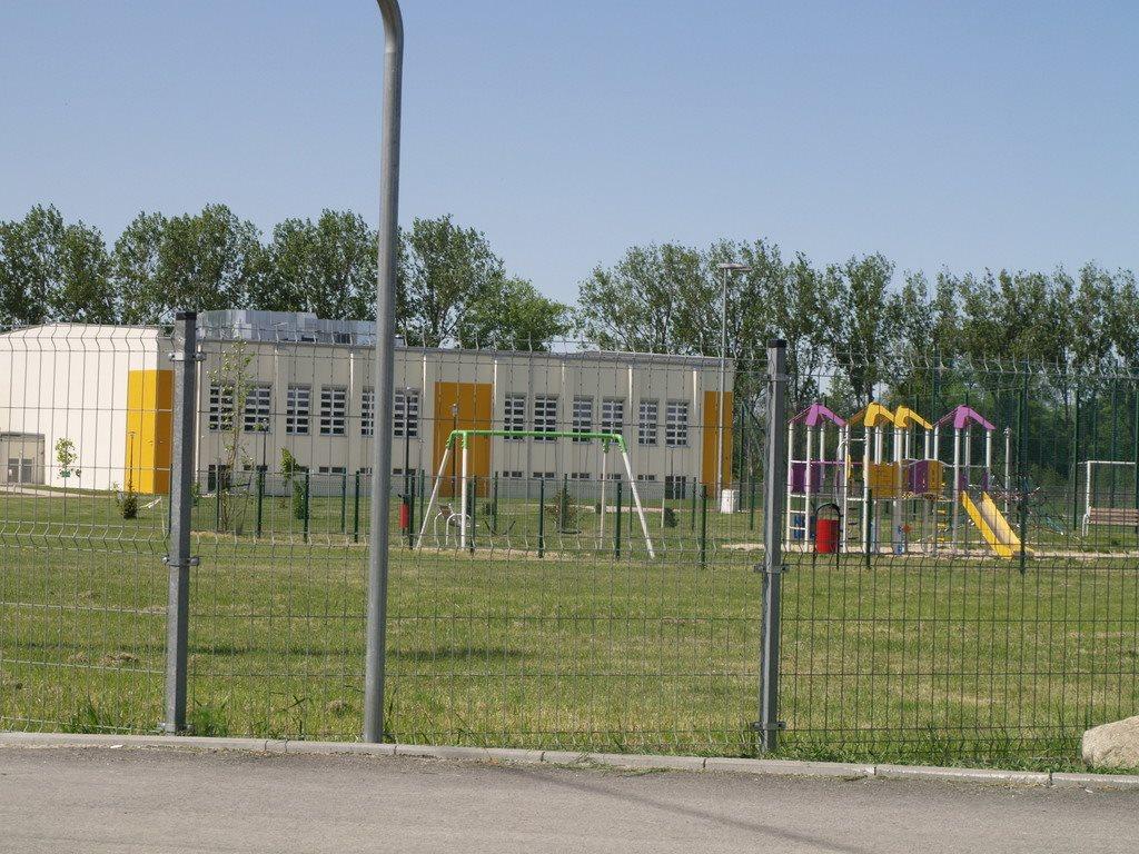 Działka budowlana na sprzedaż Rusiec  1000m2 Foto 5
