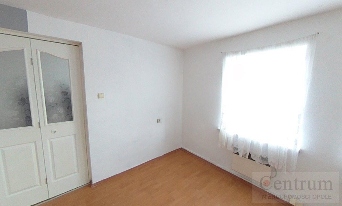 Mieszkanie trzypokojowe na sprzedaż Opole, Nowa Wieś Królewska  66m2 Foto 3