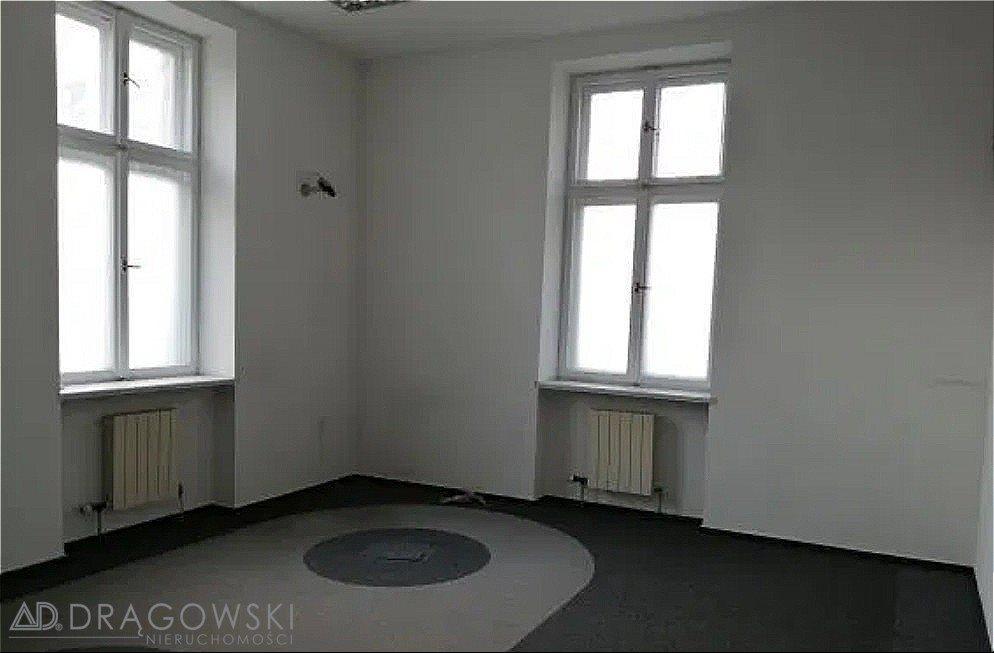 Lokal użytkowy na sprzedaż Sosnowiec  1047m2 Foto 4