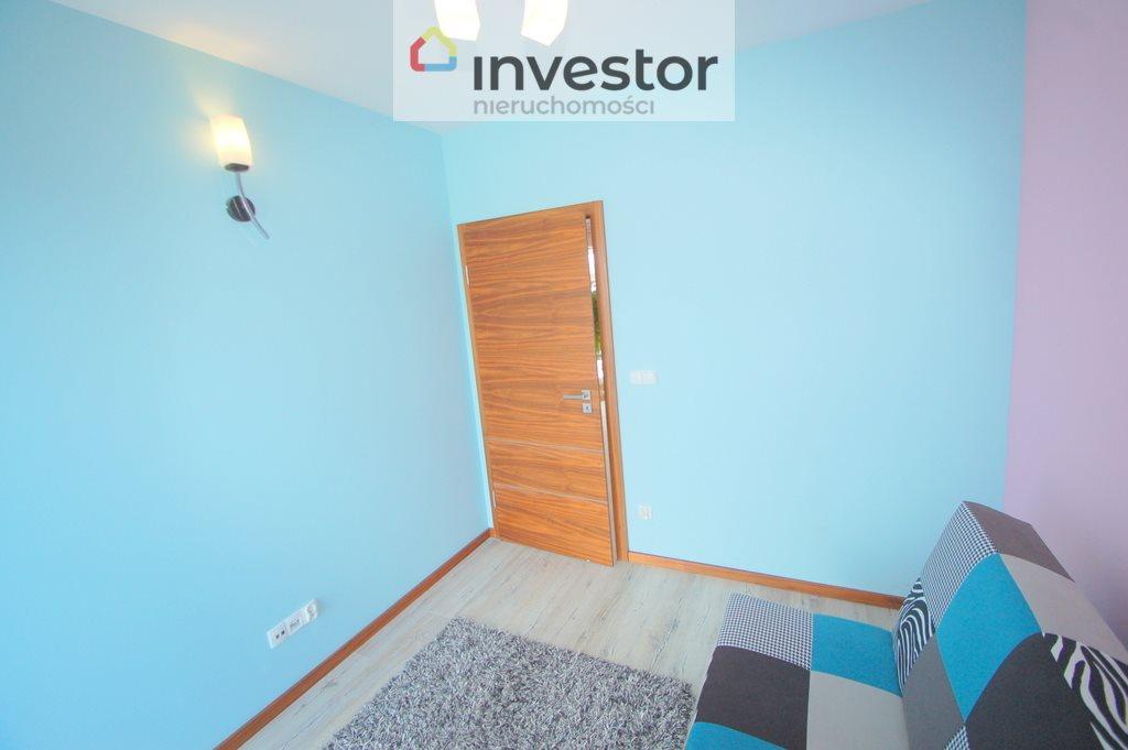 Mieszkanie czteropokojowe  na wynajem Opole, Malinka, Chocimska  100m2 Foto 12