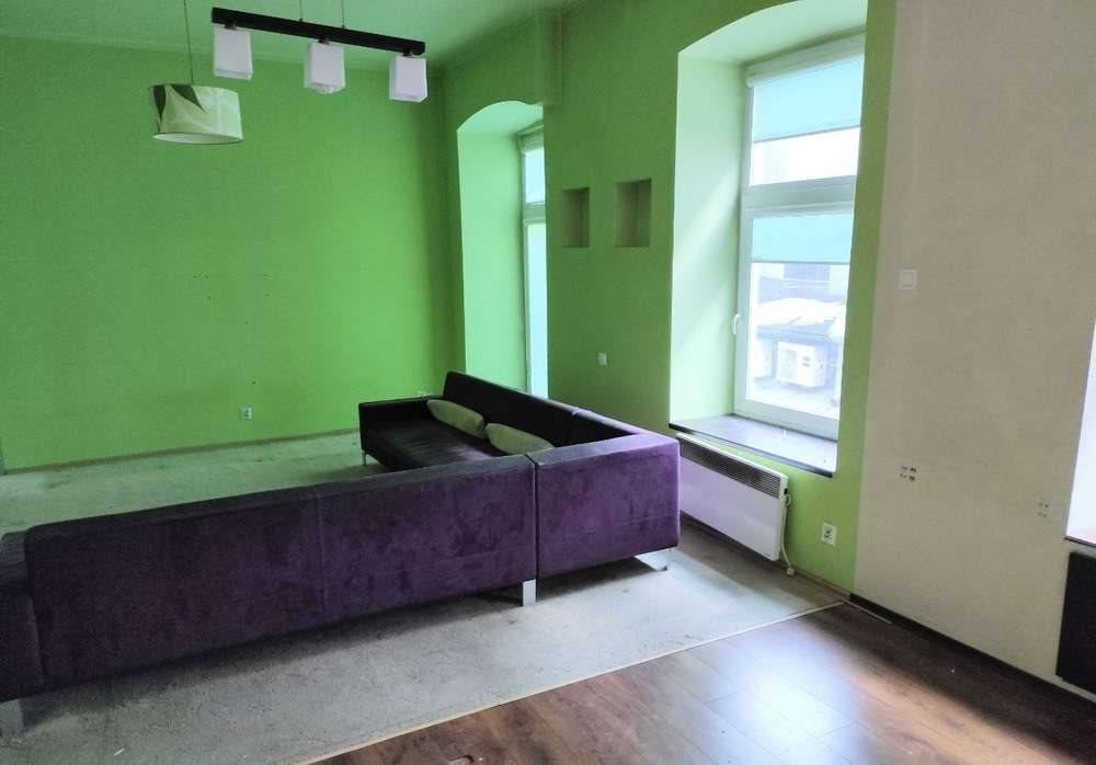 Mieszkanie trzypokojowe na sprzedaż Łódź, Śródmieście, łódź  75m2 Foto 3