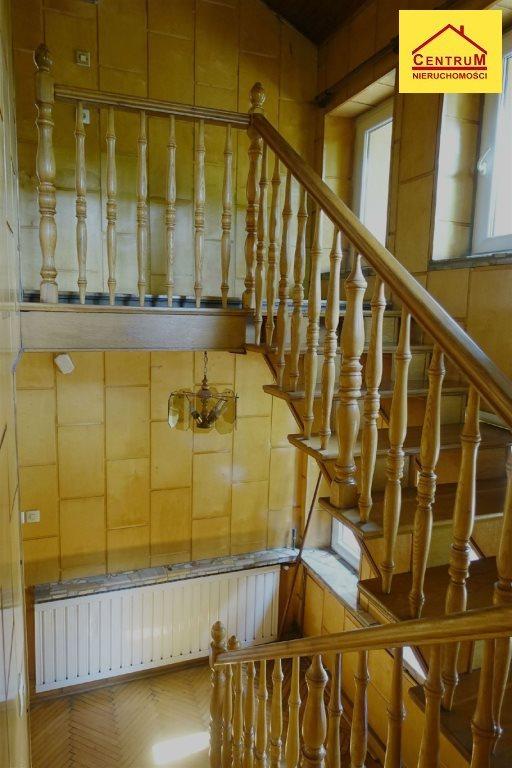 Dom na sprzedaż Wodzisław Śląski  350m2 Foto 10