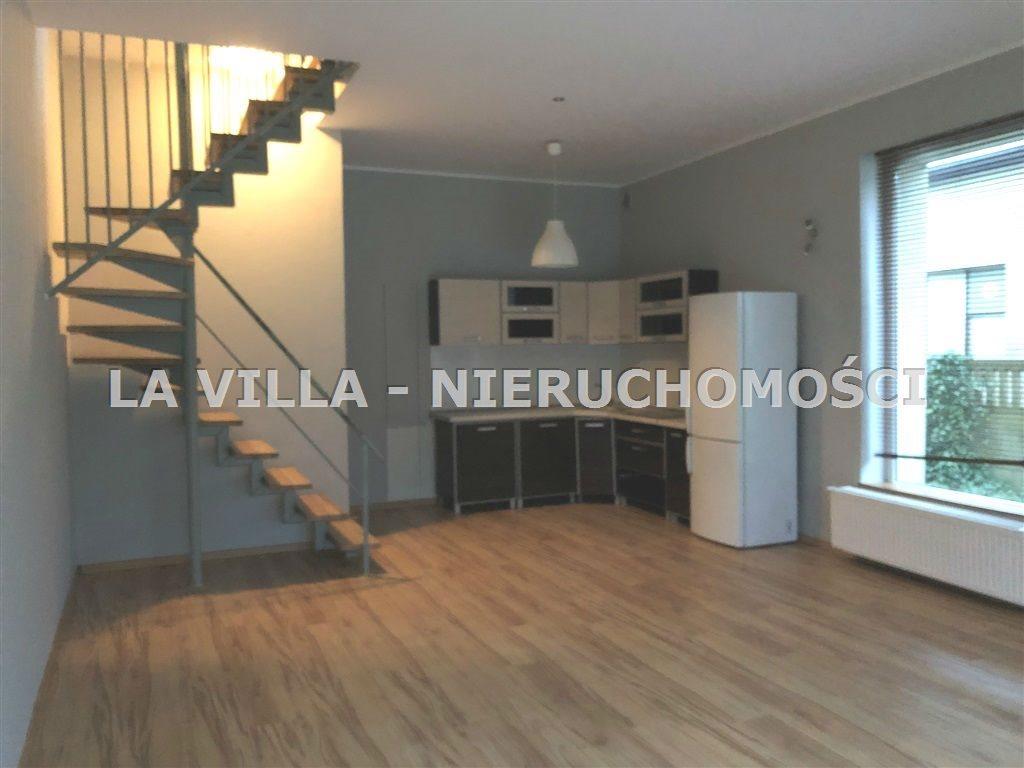 Dom na sprzedaż Leszno, Gronowo  250m2 Foto 1