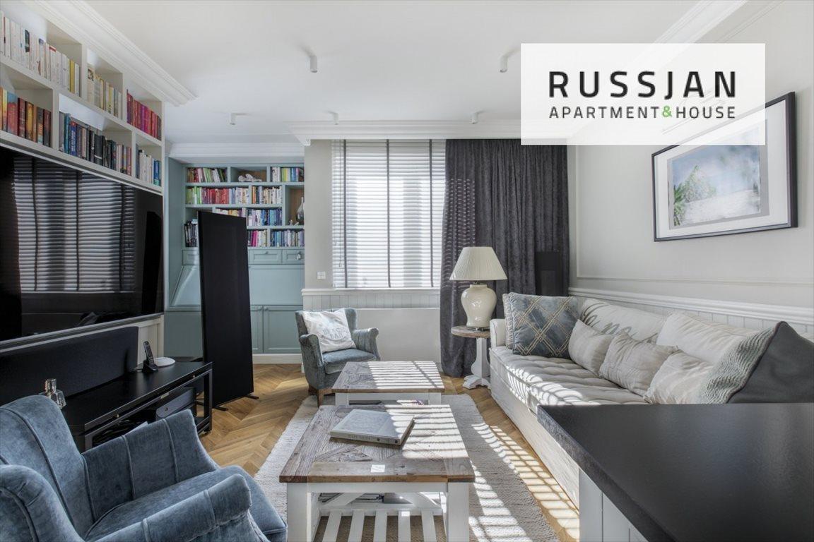Mieszkanie czteropokojowe  na sprzedaż Gdynia, Orłowo, Orłowska  150m2 Foto 1