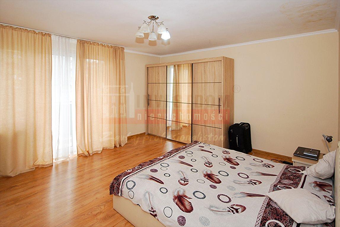 Mieszkanie dwupokojowe na sprzedaż Opole, Nadodrze  49m2 Foto 1