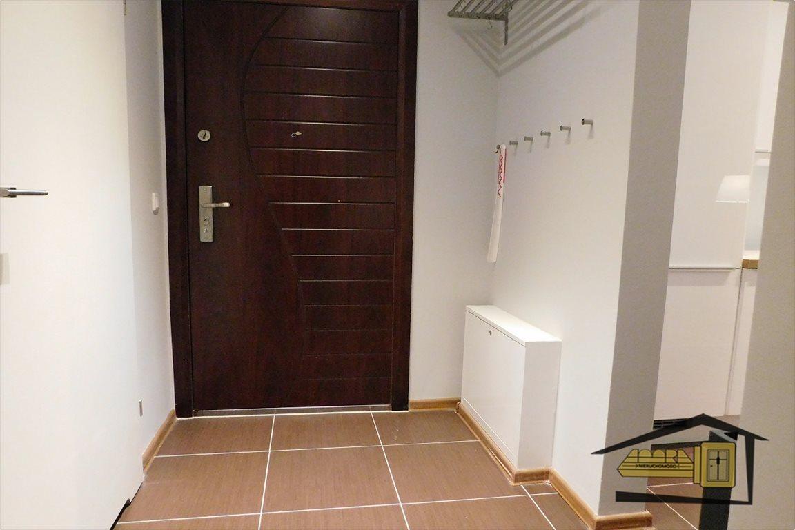 Mieszkanie dwupokojowe na wynajem Katowice, Brynów, Ligota Park, Orkana  48m2 Foto 13
