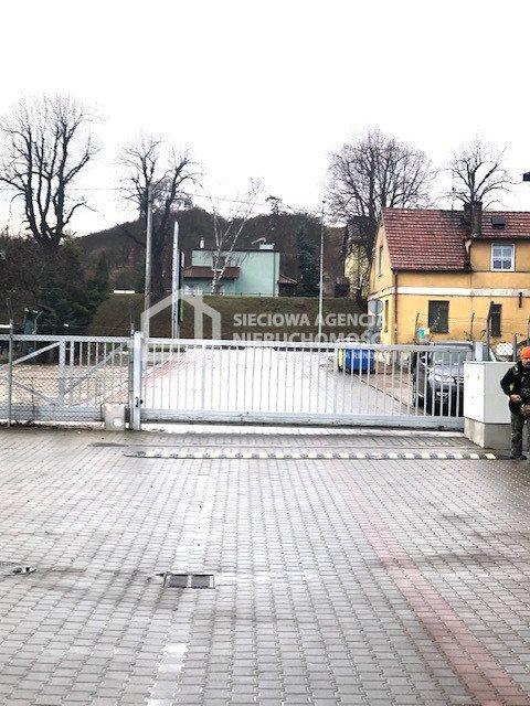 Lokal użytkowy na wynajem Gdańsk, Orunia  72m2 Foto 7