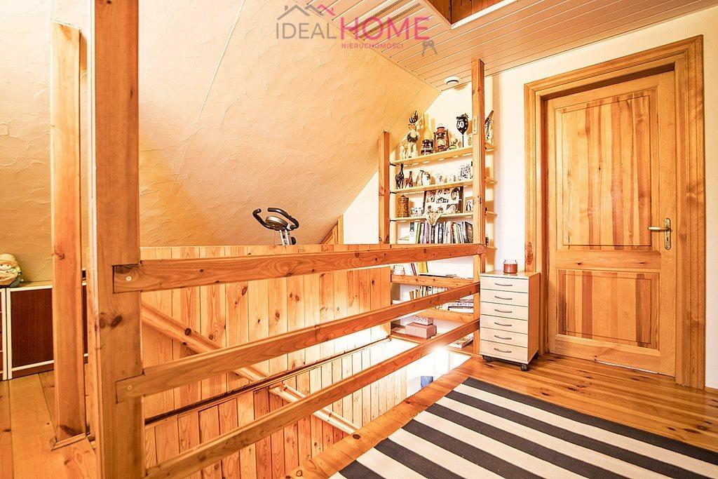 Dom na sprzedaż Radawa  140m2 Foto 12